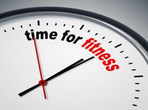 time_for_fitness